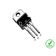 IRF3205PBF Mosfet