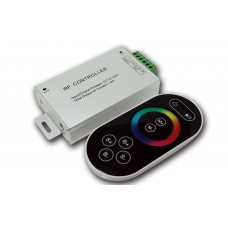 Touch Colour 46Key RGB Controller