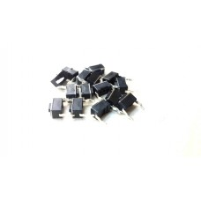 Tac Switch 4,3mm(Pioneer Buton)