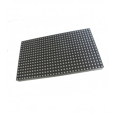 P10 Smd RGB Led Panel 16x32 Dış Mekan