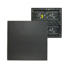 P3 RGB Smd Led Panel 192x192mm